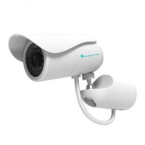 Y-cam Caméra de sécurité sans fil Cloud Alertes de mouvement
