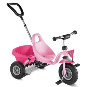 Puky Tricycle CAT 1L Lilifee