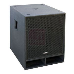 JB Systems Vibe 18S MKII - Caisson de basse