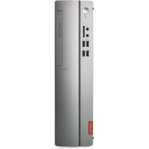 Lenovo Ordinateur ideacentre 310S-08ASR Refresh