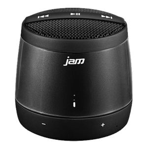 Jam Touch - Enceinte nomade Bluetooth