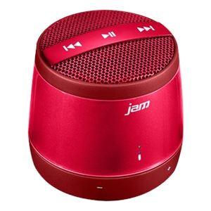 Jam Touch - Enceinte nomade Bluetooth