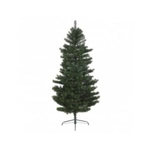 Sapin artificiel 180 cm comparer 156 offres for Sapin artificiel exterieur