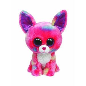 Ty Beanie Boo's : Chien Duchess 15 cm