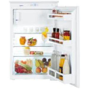 Liebherr IKS 1614 - Réfrigérateur encastrable 1 porte