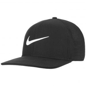 Nike Casquette Aerobill Golf by casquette de sport