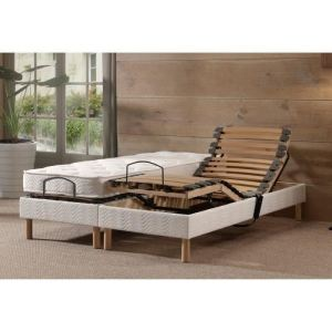 matelas latex 160x200 80 m3 comparer 79 offres. Black Bedroom Furniture Sets. Home Design Ideas
