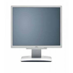 "Fujitsu B19-6 LED - Ecran LED 19"""