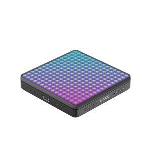 Roli Contrôleur Lightpad Block M