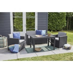 Table jardin allibert - Comparer 63 offres