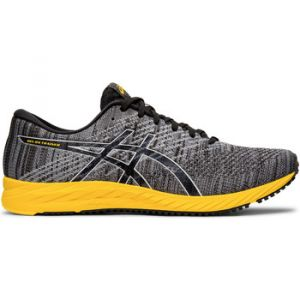 Asics Chaussures running Ds Trainer 24 - Black / Tai / Chi Yellow - Taille EU 40