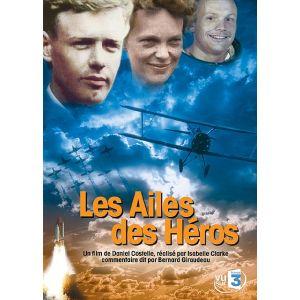 Les Ailes des Héros