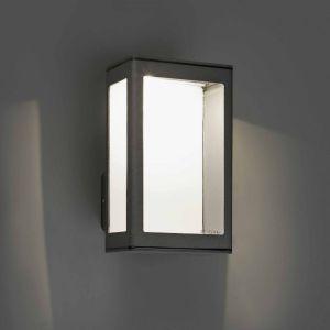 Faro 70635 - Applique extérieure Mare LED