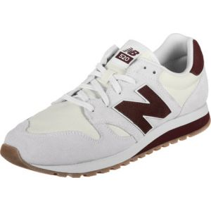 New Balance U520 chaussures gris 43 EU