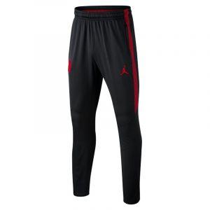 Nike Pantalon de football Paris Saint-Germain Squad pour Enfant plus âgé - Noir - Taille M