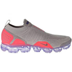 Nike Chaussure Air VaporMax Flyknit Moc 2 - Gris - Taille 45.5 - Unisex