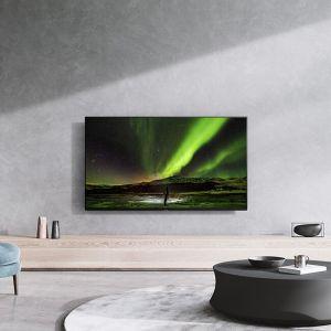 Panasonic TV OLED Téléviseur OLED 65 pouces