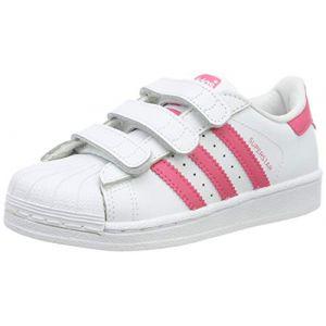 Adidas Superstar cf c 29