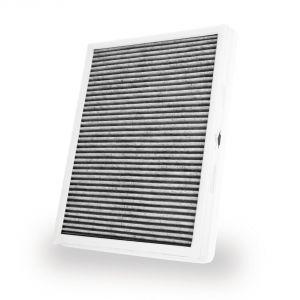 Air Naturel Filtre Actiplus pour purificateur Venga