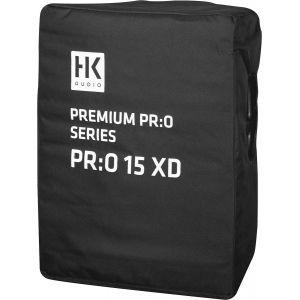 HK Audio Housse pour enceinte Premium PR:O 15 XD