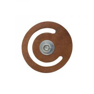 Raco Expert Clapet anti-retour / pompe fonte Type 60