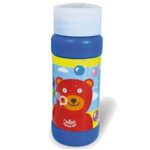 Vilac 9348 - Bulles de savon