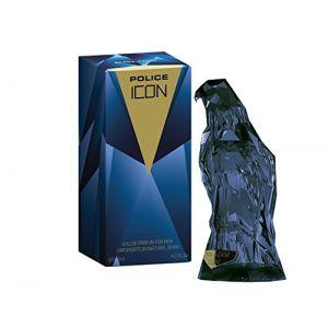 Police Icon - Eau de parfum pour homme