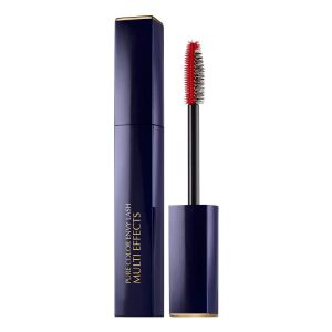 Estée Lauder Pure Color Envy Lash Black - Mascara multi effects