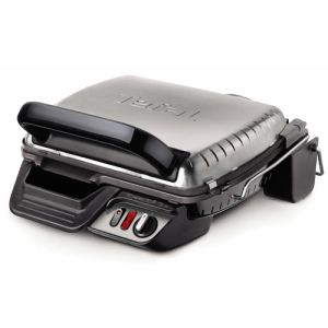 Tefal GC3060 - Grill viande de table