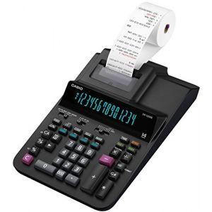Casio DR-320RE - Calculatrices Imprimantes