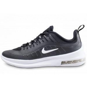 Nike Chaussure Air Max Axis pour Enfant plus âgé - Noir Taille 38