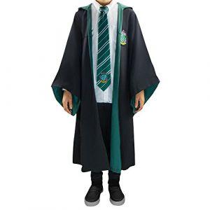 Cinereplicas Robe de sorcier Serpentard Harry Potter