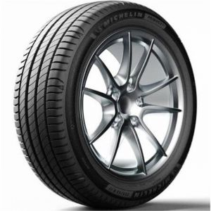 Image de Michelin PRIMACY 4 245/45 R17 99 W XL