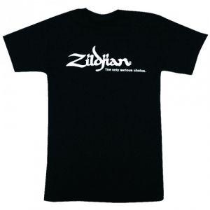 Zildjian Goodies classic noir l pzi t3003