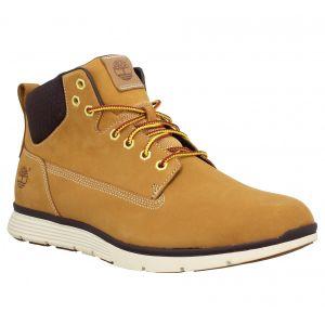 Timberland Killington Chukka Wheat Nubuck CA191I, Boots - 40 EU