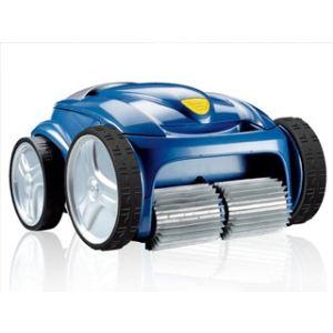Zodiac Vortex 4 - Robot de piscine