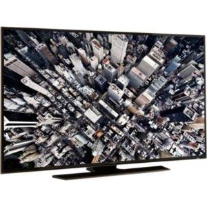 Samsung UE55HU6900 - Téléviseur LED 4K 139 cm