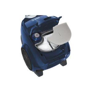 Bosch BGC3U130 - Aspirateur traîneau sans sac