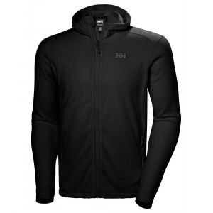 Helly Hansen Polaires Daybreaker - Black - Taille M