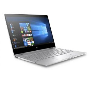 "HP Ultraportable Spectre x360- HP13ae003nf- 13.3"" FHD tactile -RAM 16Go- Windows 10- Intel Core i7-8550U -Intel UHD- Stockage 512Go"