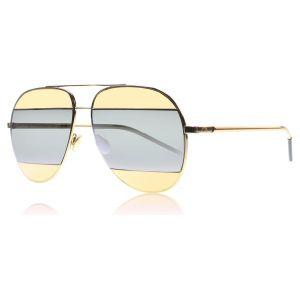 Christian Dior Split 1 000/DC - Lunettes de soleil