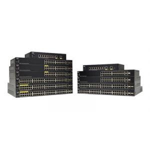Cisco SG350-20