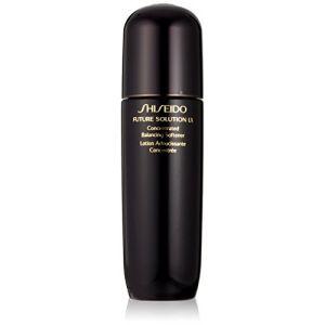 Shiseido Future Solution LX - Lotion adoucissante concentrée - 150 ml
