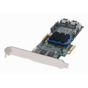 Adaptec 2252100-R - Contrôleur RAID 3805 PCI-Express