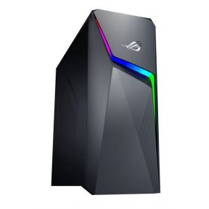 Asus PC de bureau GL10CS-FR057 G GL10 I5/8/1+51/60