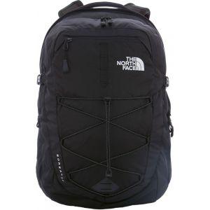The North Face Borealis sac à dos noir