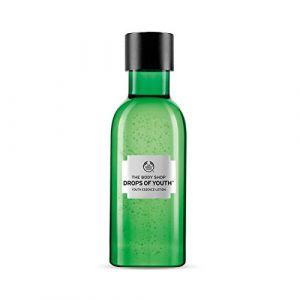 The Body Shop Concentré Lotion Jeunesse Drops Of Youth 160 ml
