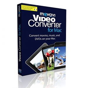 Video Converter for Mac 2015 [Mac OS]