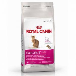 Royal Canin Aliment pour chat exigent 35/30 savour