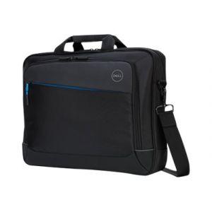 """Dell Professional Briefcase 15 - Sacoche pour ordinateur portable - 15"""" - noir"""